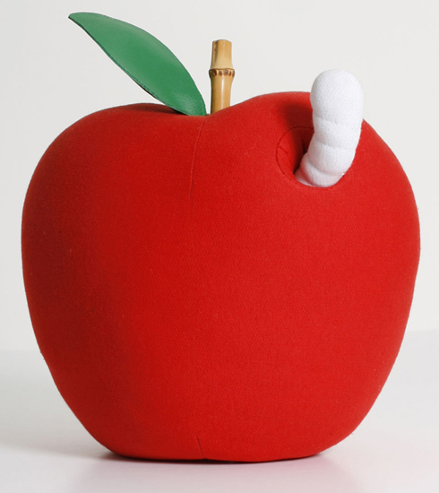 apple_asa_h550