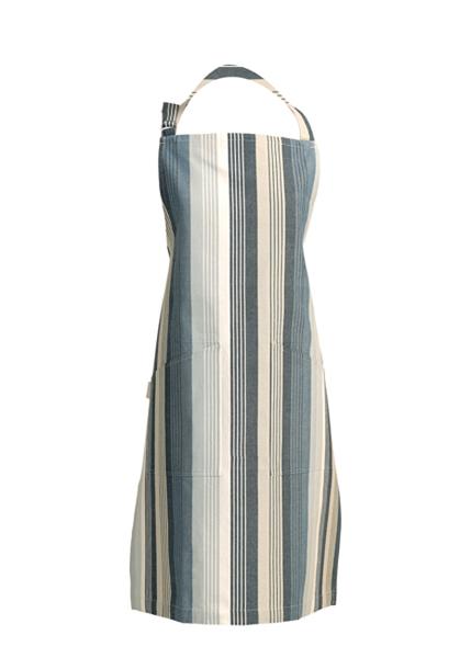 apron_blue