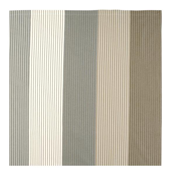 cloth_beige