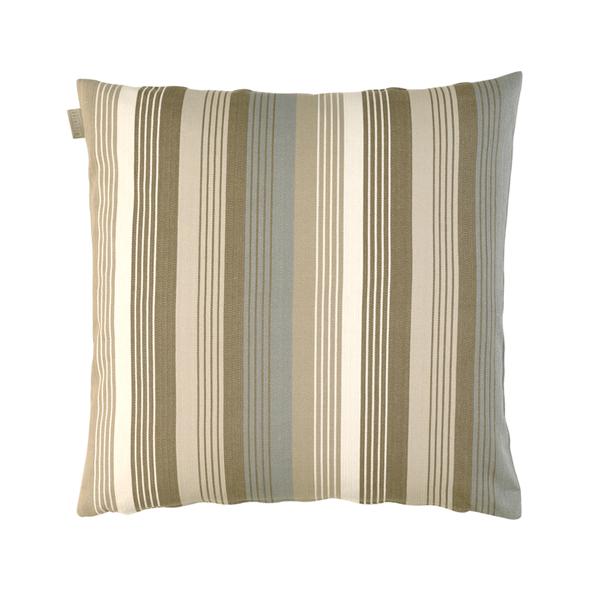 cushion_beige