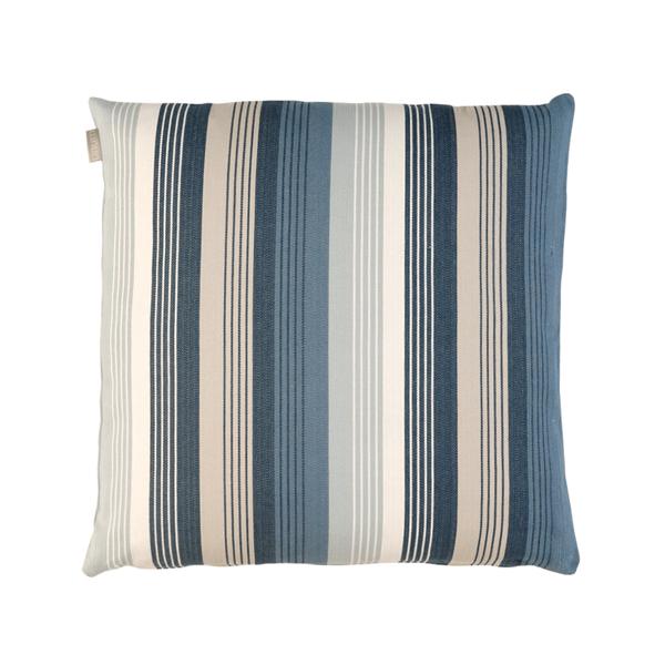 cushion_blue