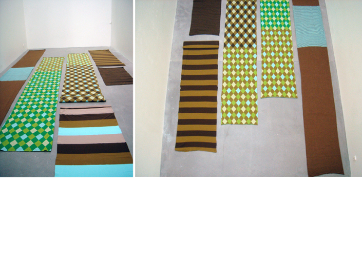fabric_3
