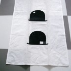 hat_towel