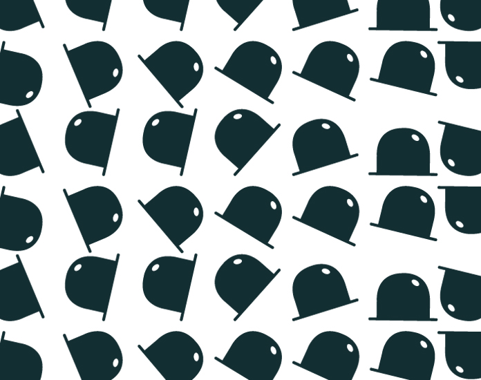 hat_print