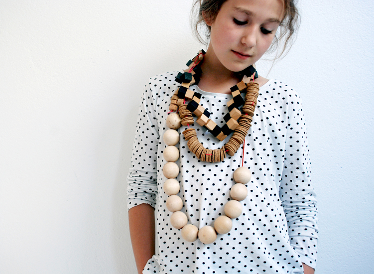necklace_1