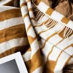 Collage_Stor_Textil_v39_FiltTempo webb
