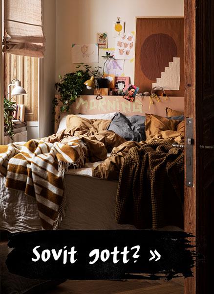 SE_Collage_Stor_Textil_v39_SovitGott webb