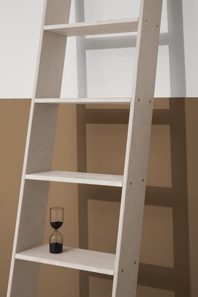stairshelfmodul