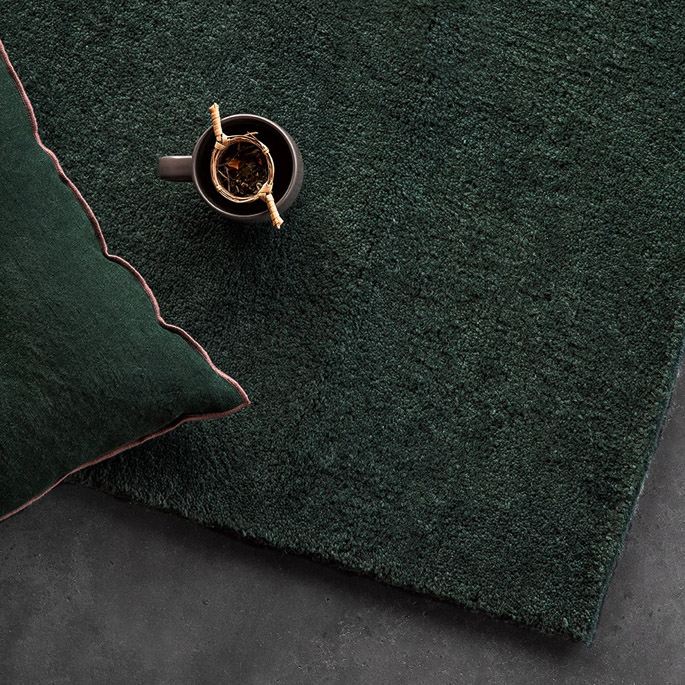 Green_carpet