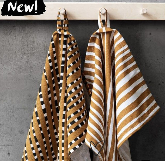 Kitchen_towel_cumin
