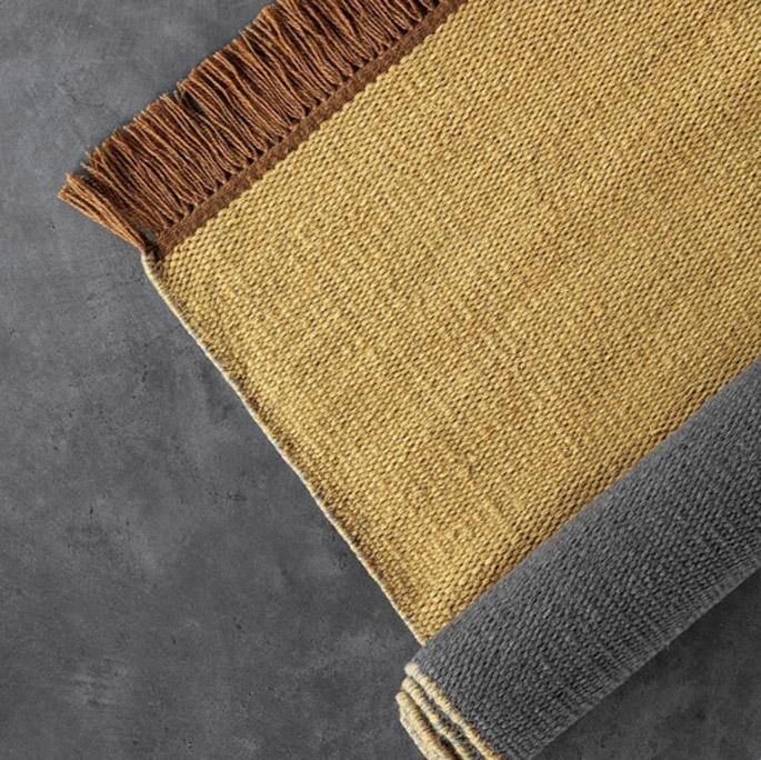 Recycled_carpet_mustard